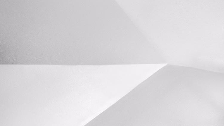 ceiling - texture, ellotextures - chrishuddleston | ello
