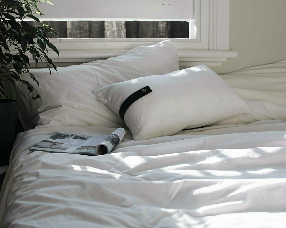 stay bed day. lovely shot Leath - meandzebedee | ello