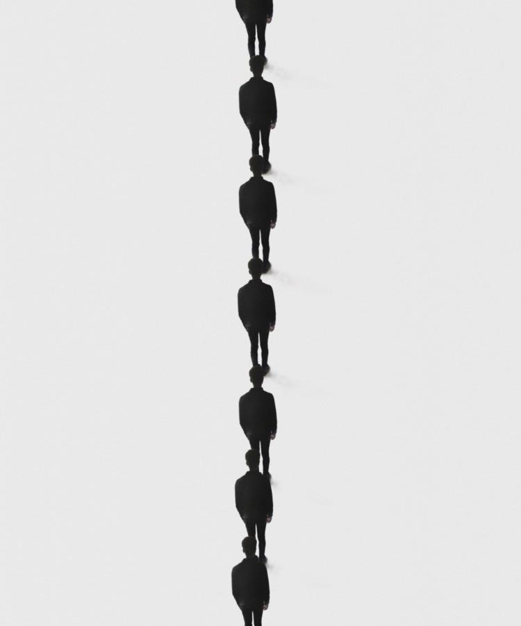 Supreme Loiu voutton drop - photgraphy - emmanuelachusim | ello