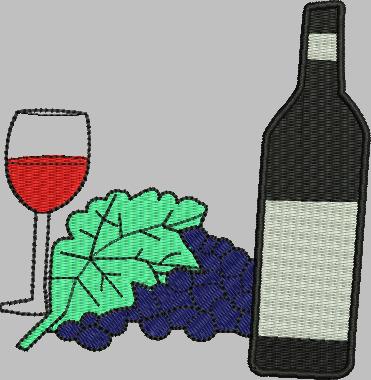 time shake wine - deanambro101 | ello