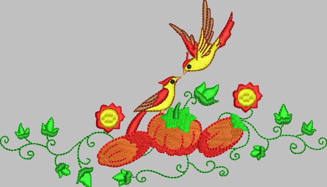 birds - deanambro101 | ello