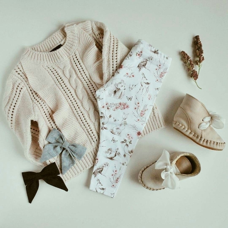 stunning winters day outfit! ru - luluandmilly | ello