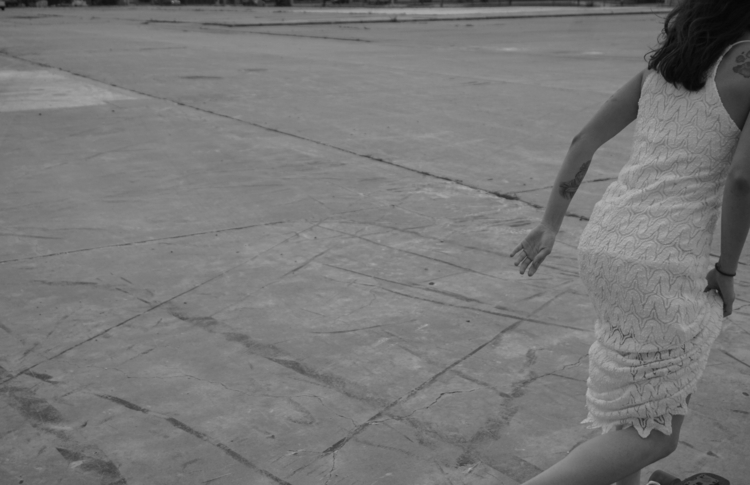 Lucia - houstonseastend, citygirl - de-vida | ello