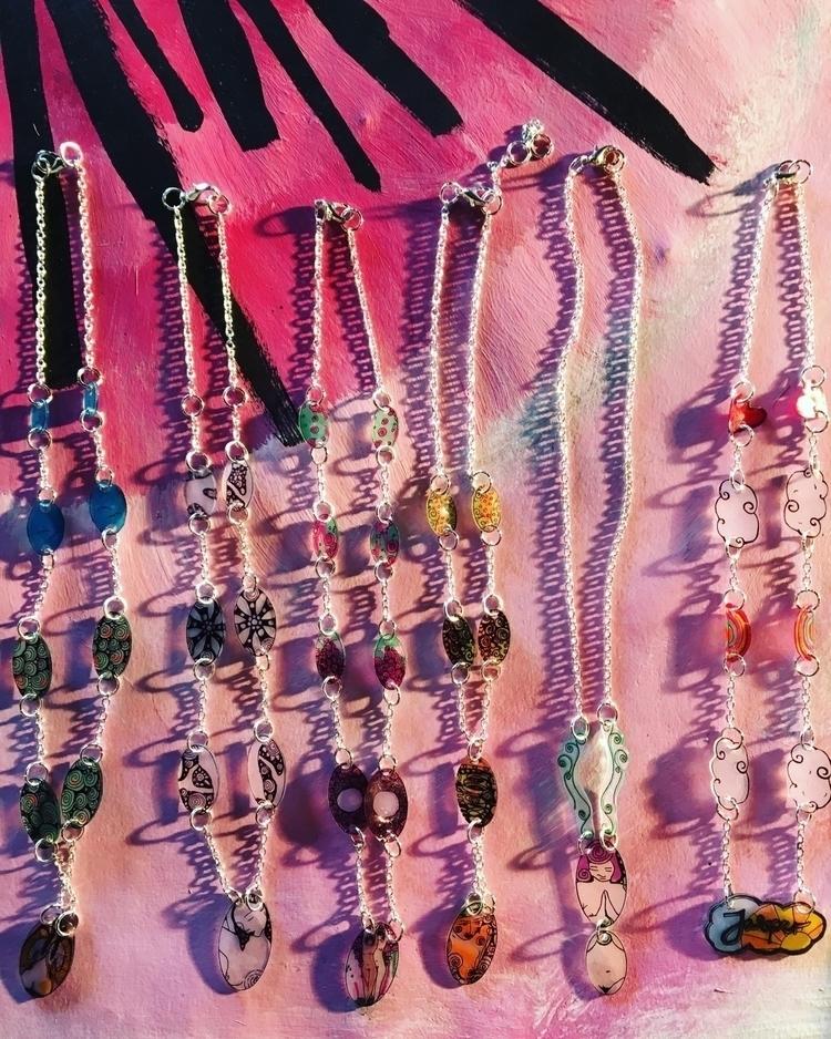 long awaited beauty jewellery c - arnabaartz | ello