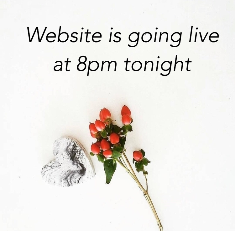 website live tonight 8pm 6 disc - soilamore | ello