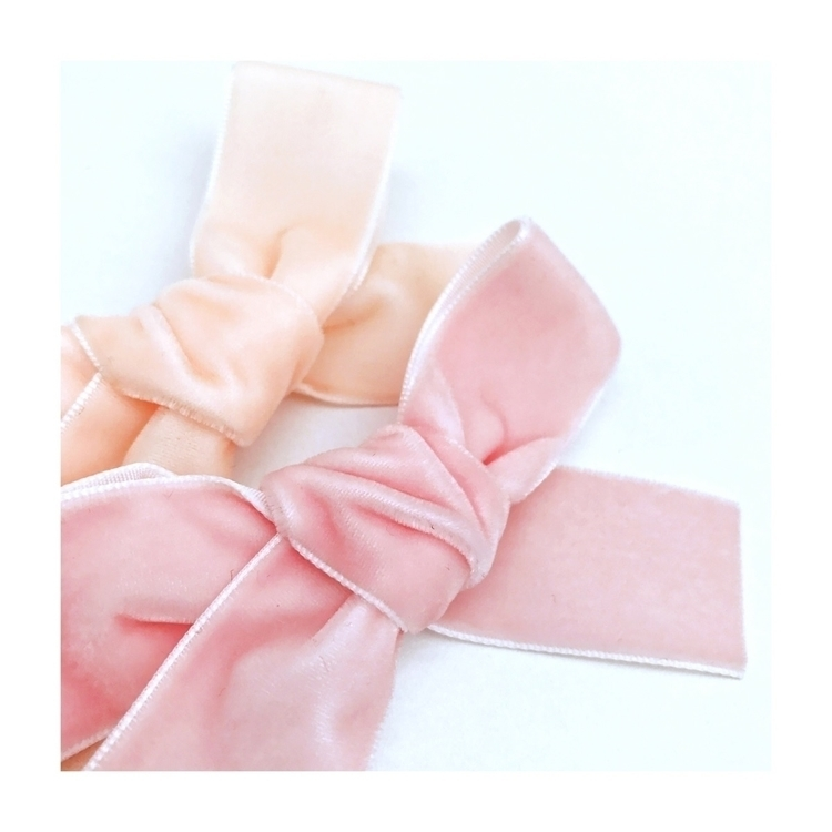 • bows Arrivals! Head check Inc - bow_baby_au | ello
