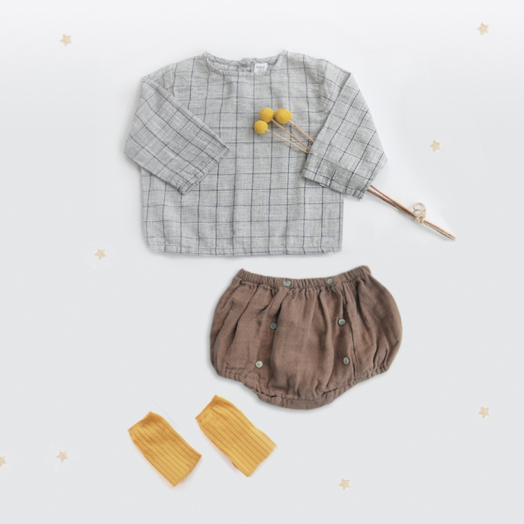 SALE TIME ♡ - Lovely combo colo - aandjkids | ello