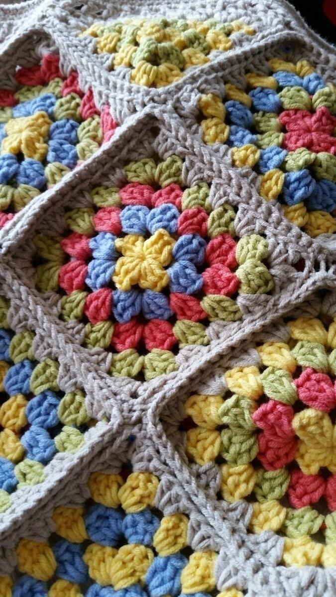 brand Ello Jodie crochet patter - addicted2thehook | ello