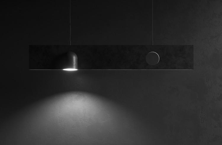 Design: Sergey Makhno officemah - minimalist   ello