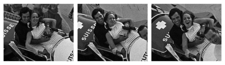 Hull, Massachusetts August 1970 - nickdewolfphotoarchive   ello