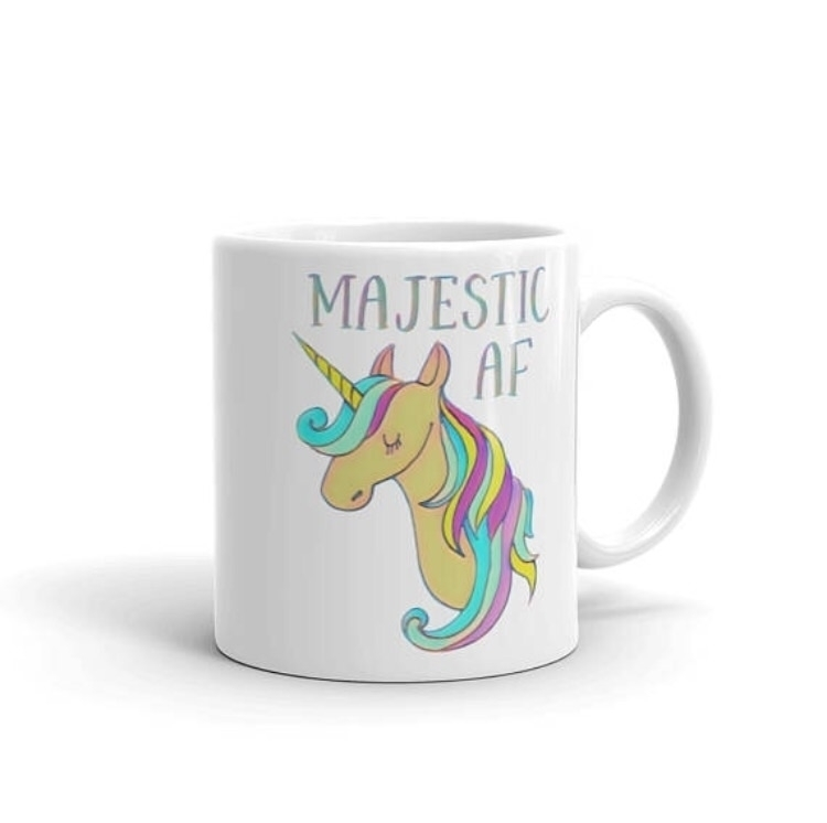 perfect mug coffee loving, unic - littleposhbabes | ello