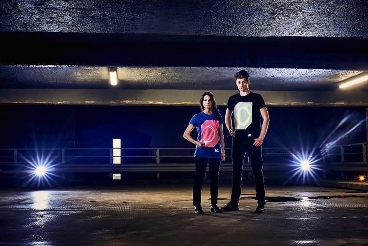 illuminatedapparel, fun, glowinthedark - illuminated-apparel | ello