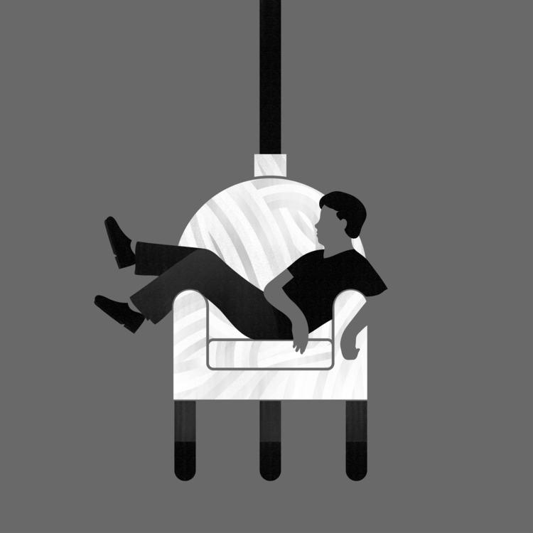 Disconnect days, state permanen - giuliobonasera | ello