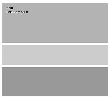 MKM: Jason Kahn / Günter Müller - mikroton   ello