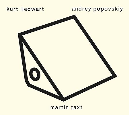 Kurt Liedwart / Andrey Popovski - mikroton   ello