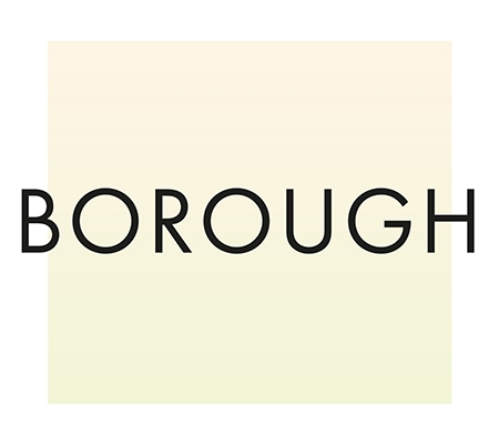 Holy Quintet Borough - mikroton | ello