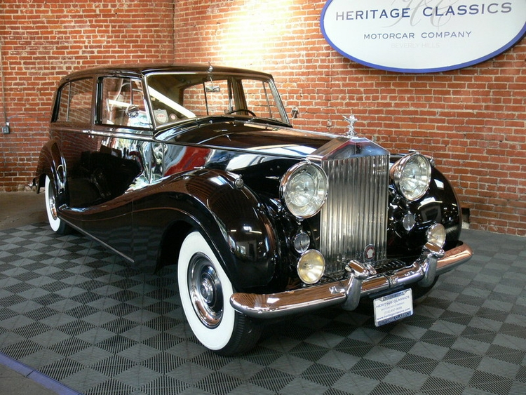 Classic cars online Website: Bu - consignclassiccar | ello