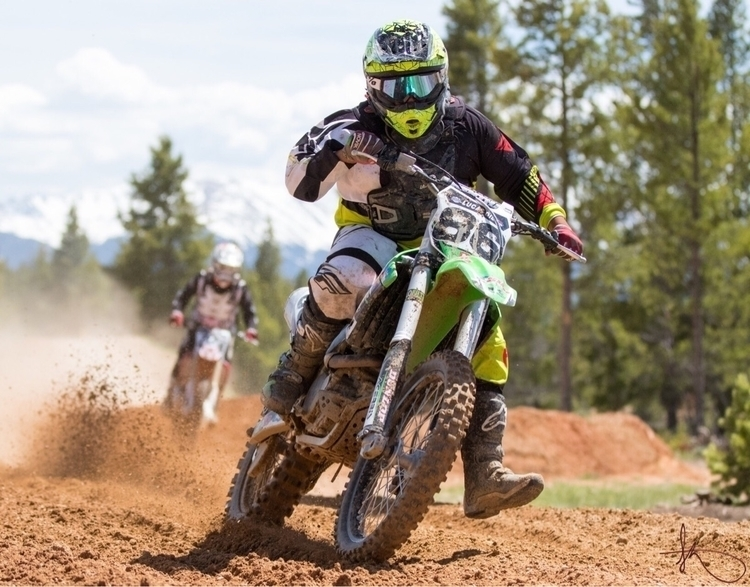 motocross, colorado, mx, motox - departureflight | ello