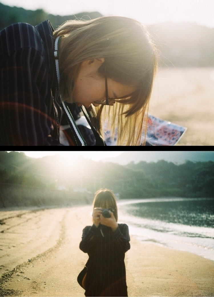 35mm, filmphotography, 35mmfilm - yutori_00001 | ello