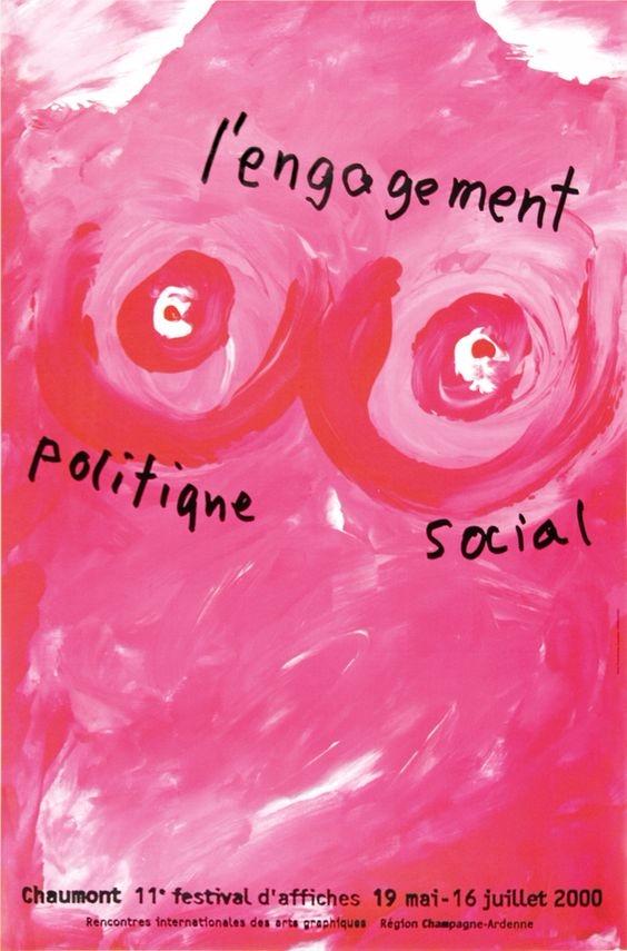 ous Travaillons Ensemble, 2000  - p-e-a-c | ello