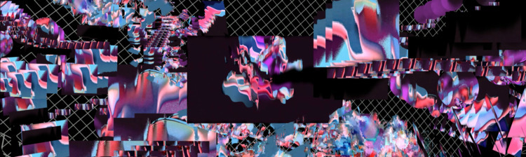 DigitalDecadeCyberia - arnaudlaffond | ello