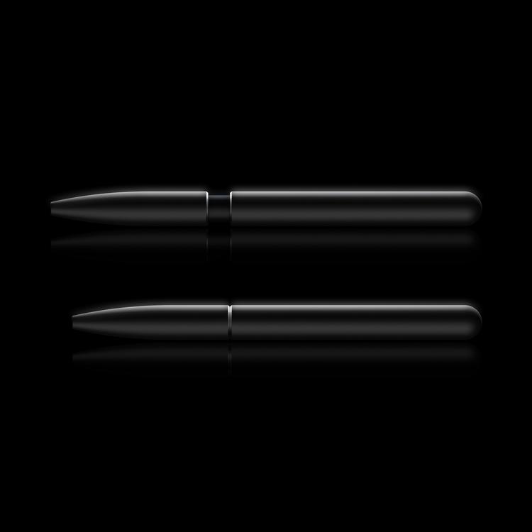 Design: Stilform - minimalist | ello