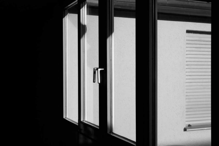 investigation - photography, architecture - marcushammerschmitt | ello