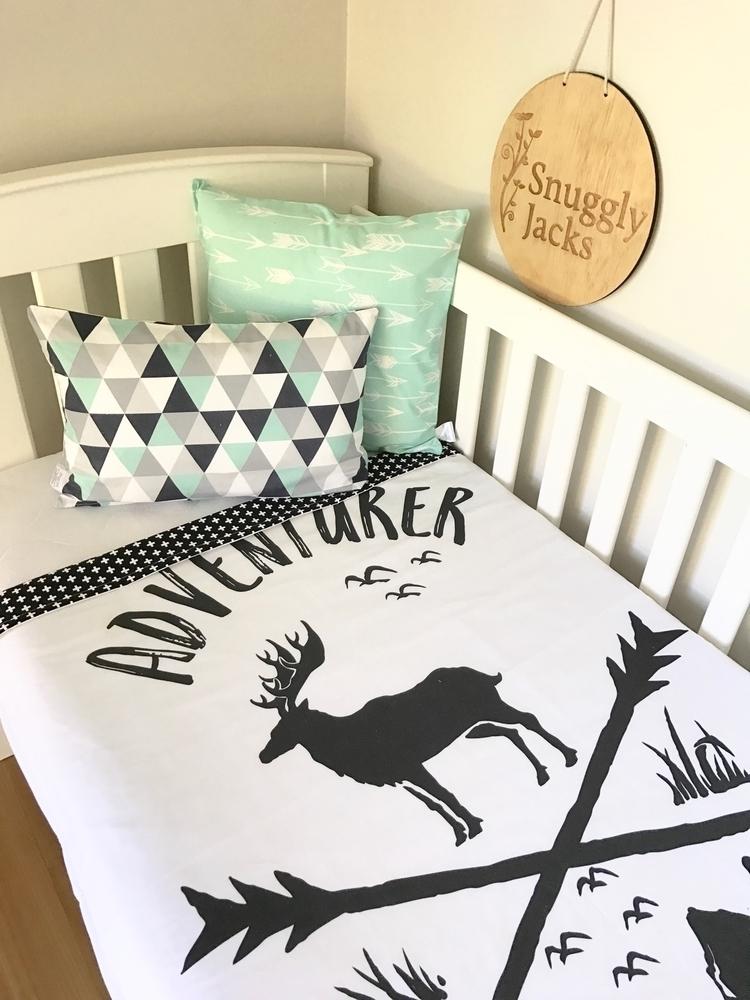 bedding 100% cotton. perfect wi - snugglyjacks | ello