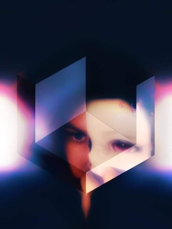 FACschwifty - d3lta, makussa, geometric - _sasso | ello