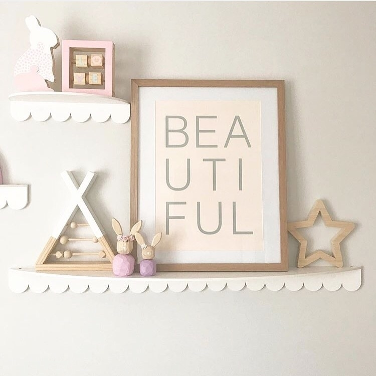 | . beautiful shelf goodies, pr - imgcreations | ello