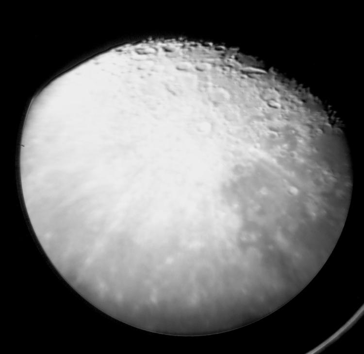 telescope - mfeagin69 | ello