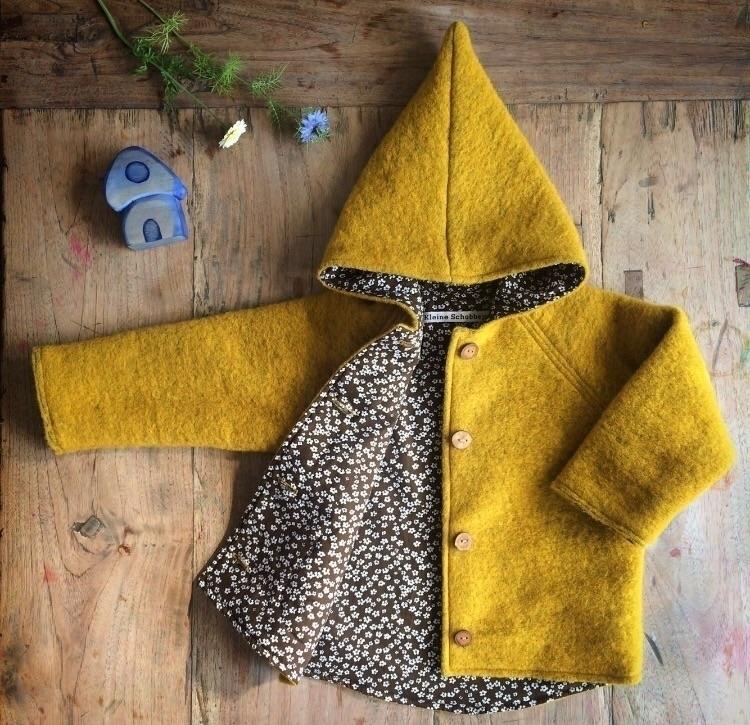 coats live! fabrics option pock - pipandlenny | ello