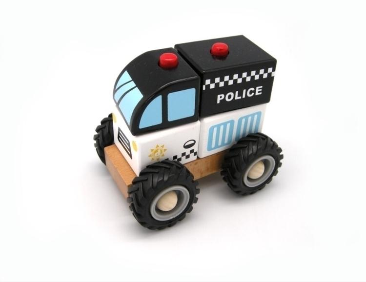 Kids hours fun pretending polic - oddsandevie | ello