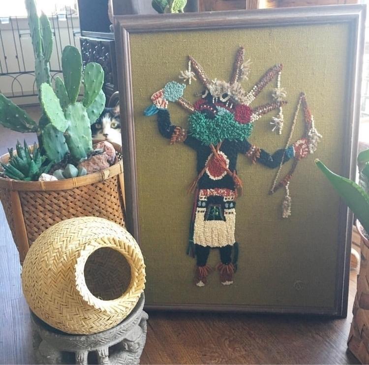 sold months piece called Child  - ellothrift | ello
