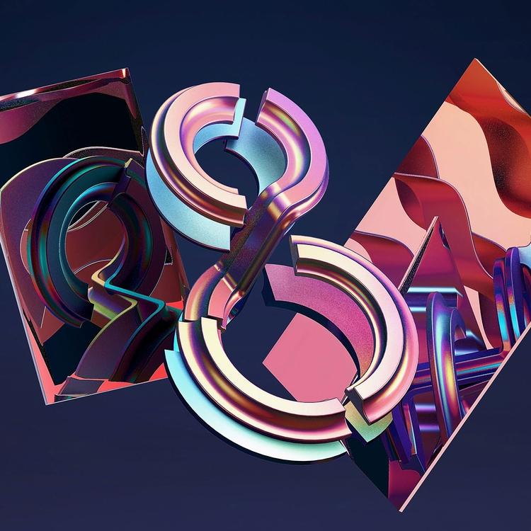 8. BÜRO UFHO Creative Studio Si - ufho | ello