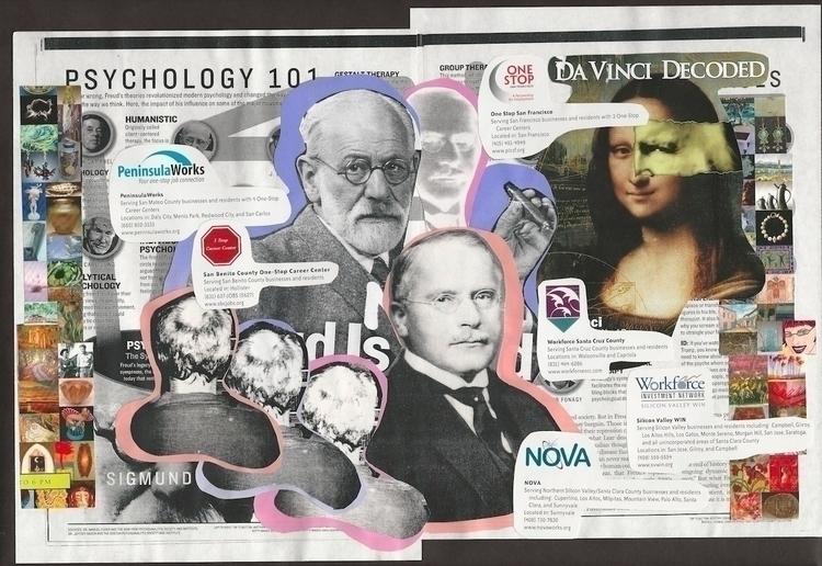 Career Exploration XV Psycholog - ccruzme | ello