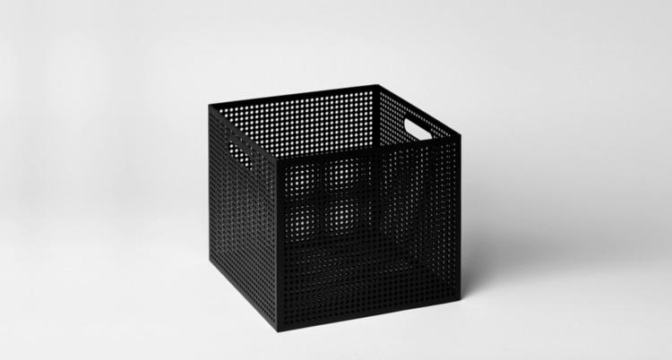 Design: Yenwen Tseng naknakdesi - minimalist | ello