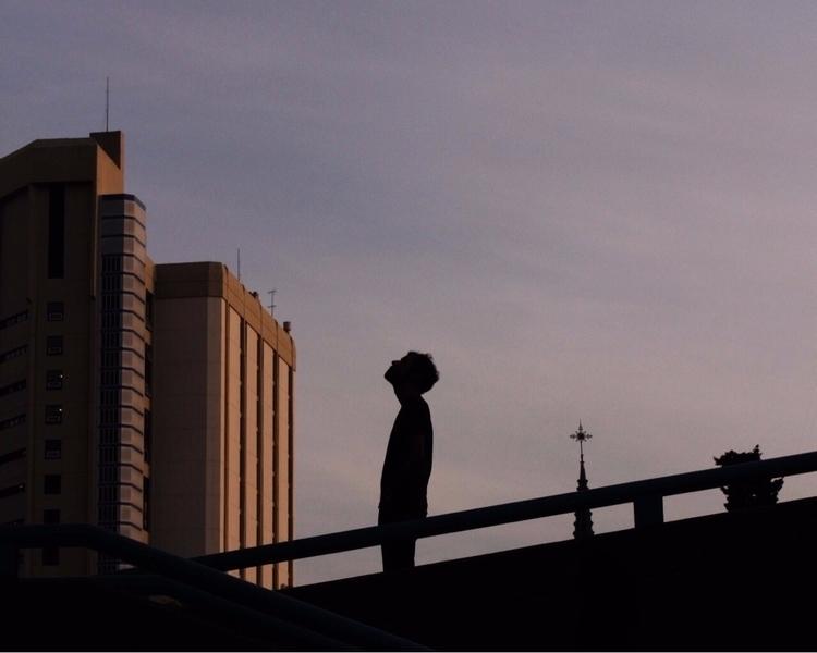 Max, el oscuro - MyFriendsMyFamily - laotradai | ello