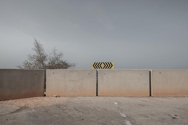 20170606, Oman - adrianopimenta | ello