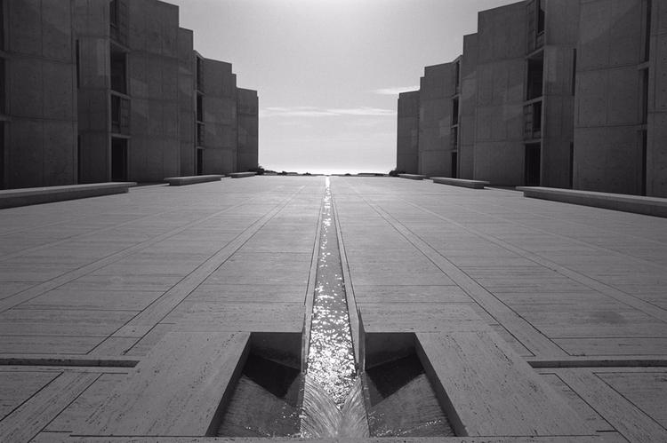 Power Architecture - architecture - valosalo | ello