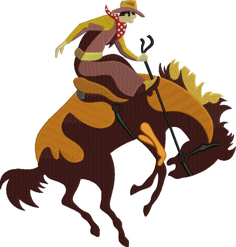 man horse control - deanambro101 | ello