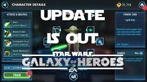 Reasons Huge Success Star wars  - essachdan | ello