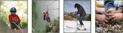 Adventure Holidays Camping Dest - amandeep5 | ello