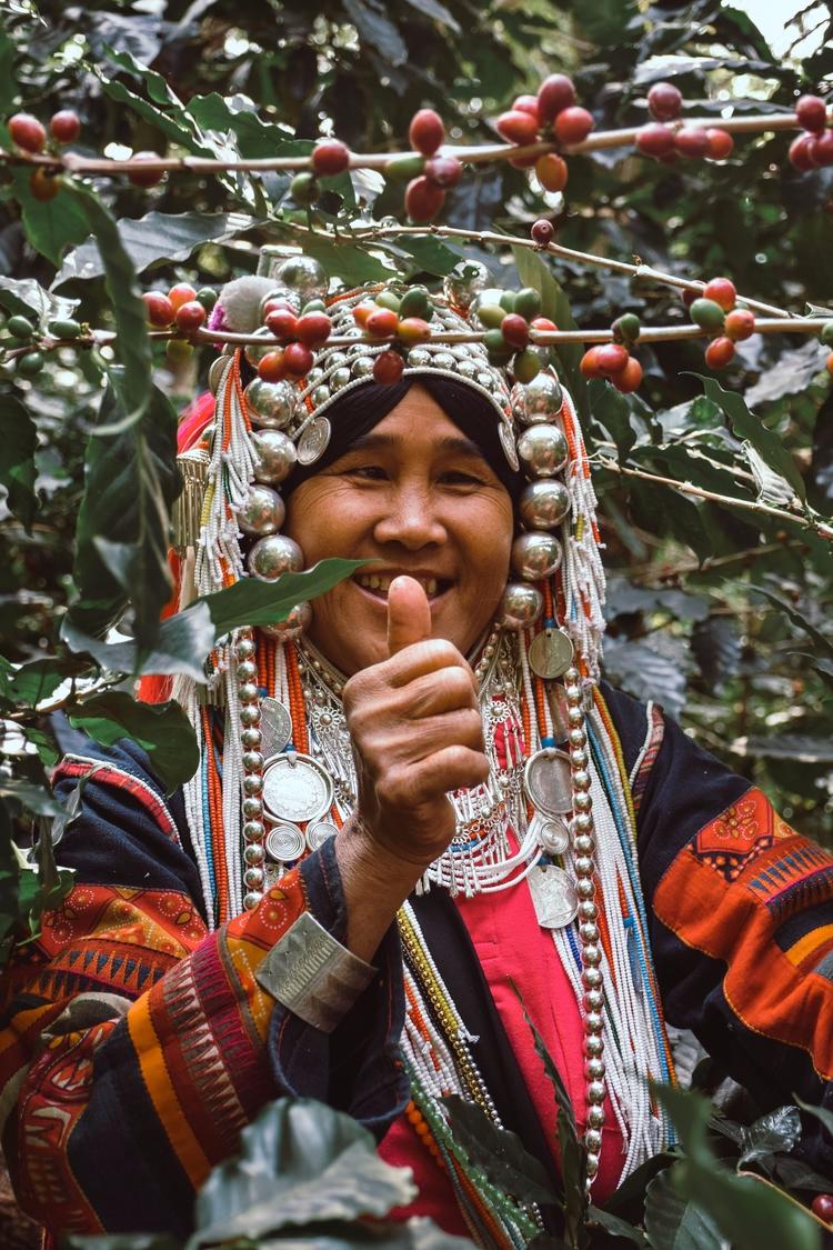 kralieng chang, Thailand - tangmay10 | ello