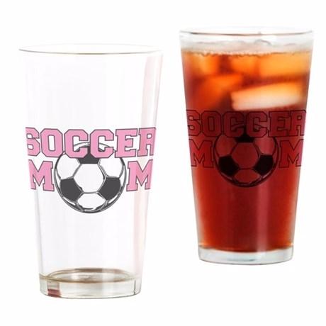 Soccer Mom Pink Great design Mo - futureimaging | ello