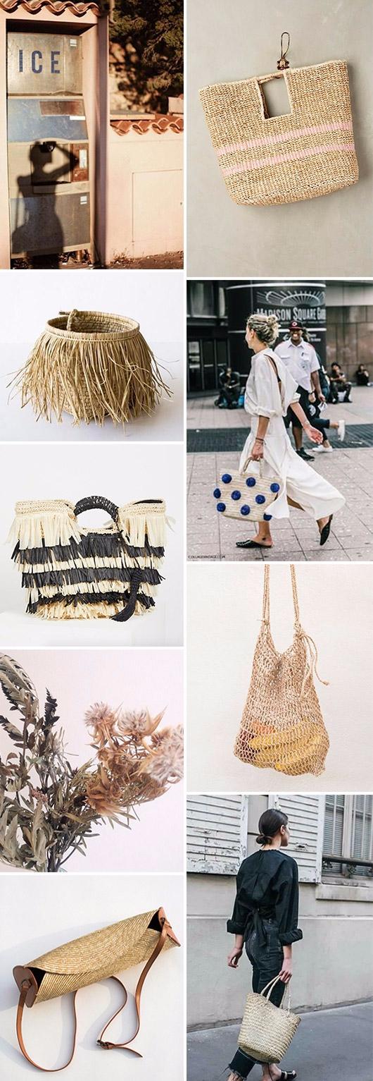 basket case - sfgirlbybay | ello