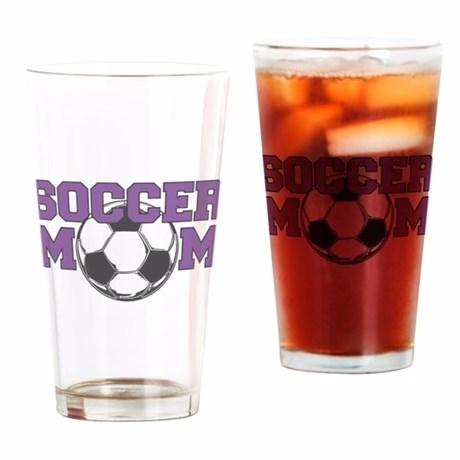 Soccer Mom Great design Moms ex - futureimaging | ello