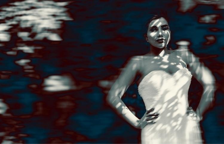 photo, ella, photography, photoart - raminjfa | ello