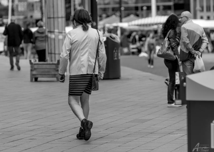 Men short skirt - artmen | ello