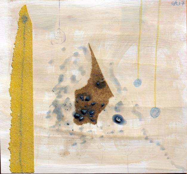 Gyermek* Series, 2017 25 23 cm  - clramalhao | ello